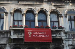 Residenza Ca' Malipiero - AbcAlberghi.com