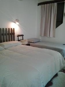 Dragonfly B&B, Bed and Breakfasts  Certosa di Pavia - big - 19