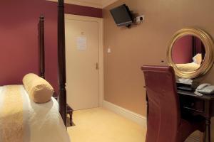Hotel de Vie (37 of 66)