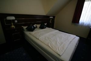 Home Hotel Haan, Hotely  Haan - big - 3