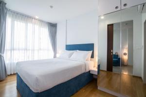 First Choice Grand Suites, Apartmanok  Huahin - big - 9