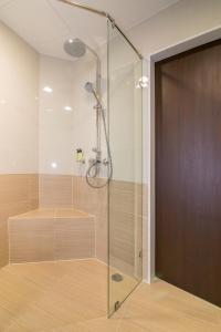 First Choice Grand Suites, Apartmanok  Huahin - big - 4