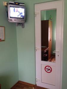 Guest House MilaDom, Affittacamere  Goryachiy Klyuch - big - 14