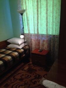 Guest House MilaDom, Penziony  Goryachiy Klyuch - big - 20