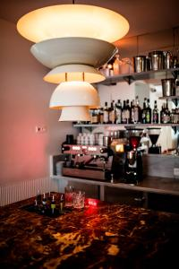 Le Pigalle (12 of 57)