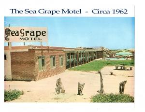 South Beach Inn Beach Motel, Motels  South Padre Island - big - 60