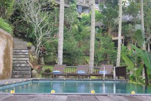 The Kampung Resort Ubud (27 of 61)