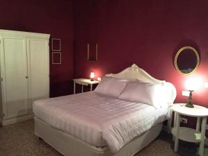 Casa Fornaretto - AbcAlberghi.com
