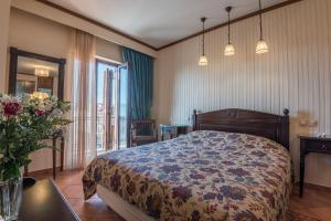 Apartments Lappas