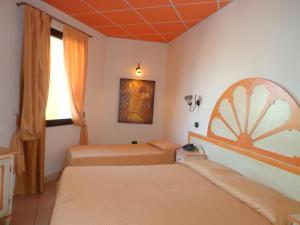 Hotel Villabella, Hotels  San Bonifacio - big - 10