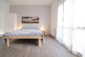 La Casa dei Cedri R&B, Penziony  Reggio Emilia - big - 1