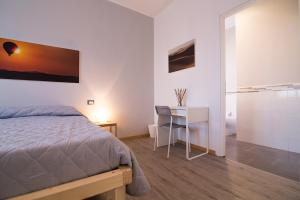 La Casa dei Cedri R&B, Penziony  Reggio Emilia - big - 14