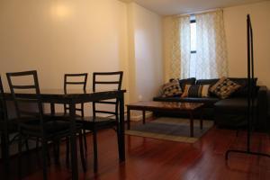 Prospect-Lefferts Garden Brooklyn Apartments, Апартаменты  Бруклин - big - 22
