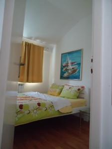 Apartment Brigada, Apartmány  Belehrad - big - 44