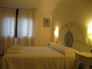 Hotel Sorgente - AbcAlberghi.com