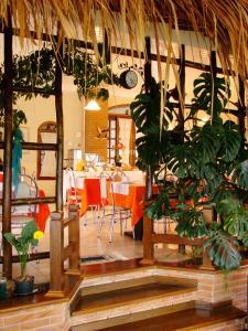 Pousada Refugio Comodo, Guest houses  Campos do Jordão - big - 32