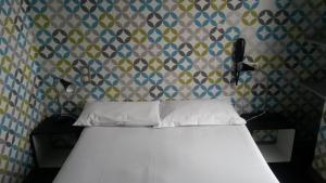 Oops! Design Hostel Paris (14 of 30)