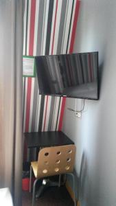 Oops! Design Hostel Paris (17 of 30)