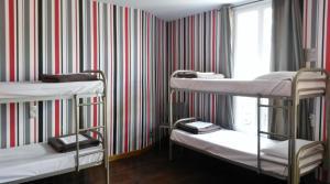 Oops! Design Hostel Paris (18 of 30)
