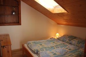 Apartmany u Janka Vinné Jazero, Penziony  Vinné - big - 14