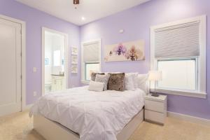 Вилла с 5 спальнями