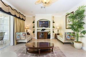 Reunion Resort Prestige, Ville  Kissimmee - big - 27
