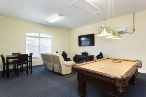 Reunion Resort Prestige, Ville  Kissimmee - big - 23