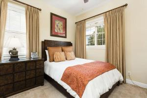 Reunion Resort Prestige, Ville  Kissimmee - big - 6