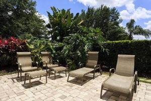 Reunion Resort Prestige, Ville  Kissimmee - big - 3
