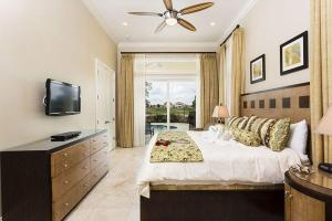 Reunion Resort Modern Perfection, Vily  Kissimmee - big - 29