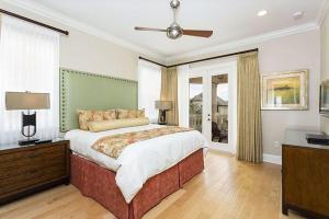 Reunion Resort Modern Perfection, Villas  Kissimmee - big - 27