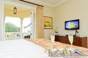 Reunion Resort Modern Perfection, Vily  Kissimmee - big - 26