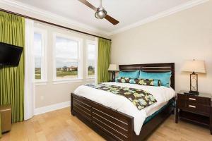 Reunion Resort Modern Perfection, Villas  Kissimmee - big - 24