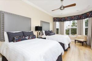Reunion Resort Modern Perfection, Villas  Kissimmee - big - 21