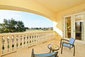 Reunion Resort Modern Perfection, Villas  Kissimmee - big - 19
