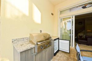 Reunion Resort Modern Perfection, Villas  Kissimmee - big - 15