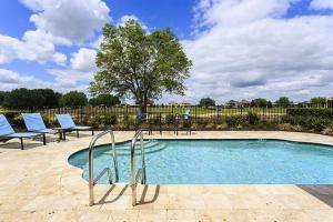 Reunion Resort Modern Perfection, Villas  Kissimmee - big - 13