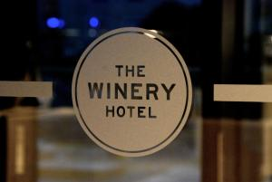 The Winery Hotel (8 of 88)