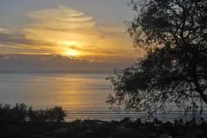 Cap Soleil, Ferienwohnungen  Saint-Leu - big - 100