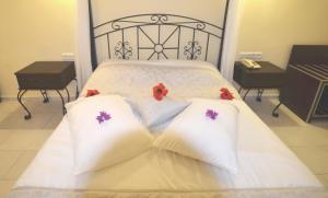 Hotel Cachet - Adult Only +14, Отели  Каш - big - 7