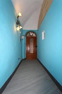 Ai 3 Cantici, Bed and Breakfasts  Triora - big - 18