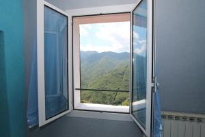 Ai 3 Cantici, Bed and Breakfasts  Triora - big - 11