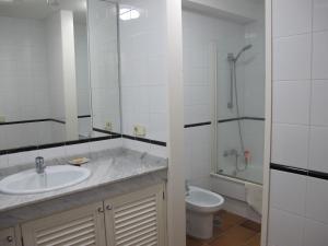 Blue Marlin 5, Appartamenti  Pasito Blanco - big - 6