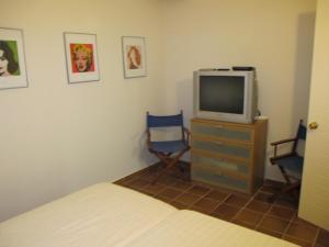 Blue Marlin 5, Appartamenti  Pasito Blanco - big - 15