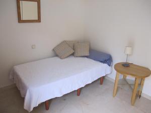 Blue Marlin 5, Appartamenti  Pasito Blanco - big - 18