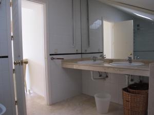 Blue Marlin 5, Appartamenti  Pasito Blanco - big - 20