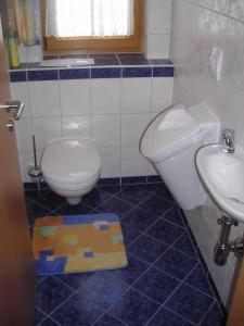 Ferienwohnung Lindenhof, Apartmány  Sankt Englmar - big - 3