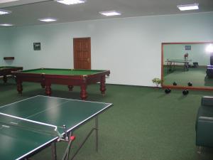 Tranzit Motel, Motely  Dněpropetrovsk - big - 33
