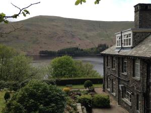 Haweswater Hotel (17 of 39)