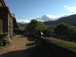 Haweswater Hotel (30 of 39)